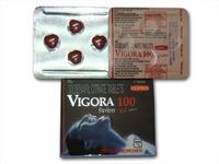 Vigora