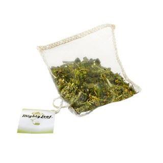 zöld tea filter