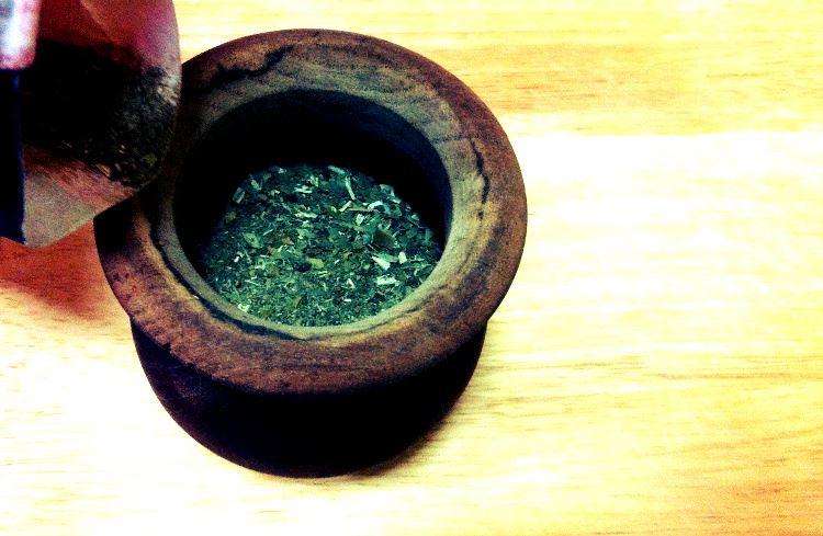 mate-tea-tok