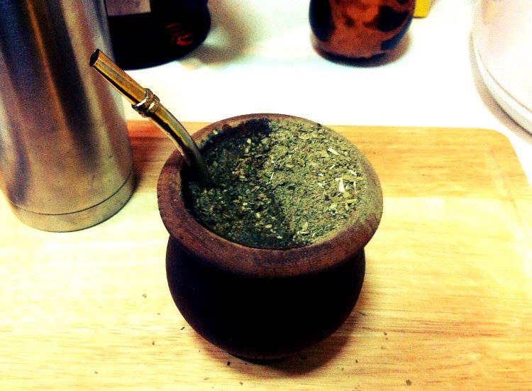 mate-tea-bombilla