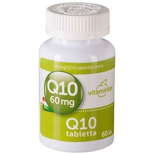 Q10 tabletta