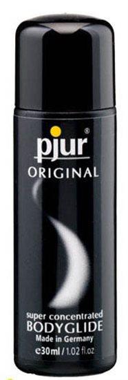 Pjur Original [Kiszerelés: 30]